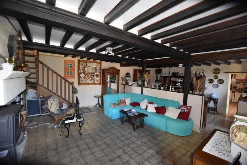 Verkauf haus Ste marie du mont 182000€ - Fotografie 3