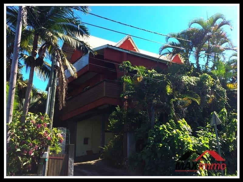 Vente maison / villa Le tampon 255000€ - Photo 8