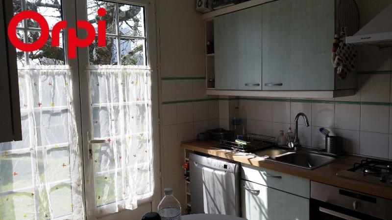 Vente maison / villa La rochelle 265000€ - Photo 6