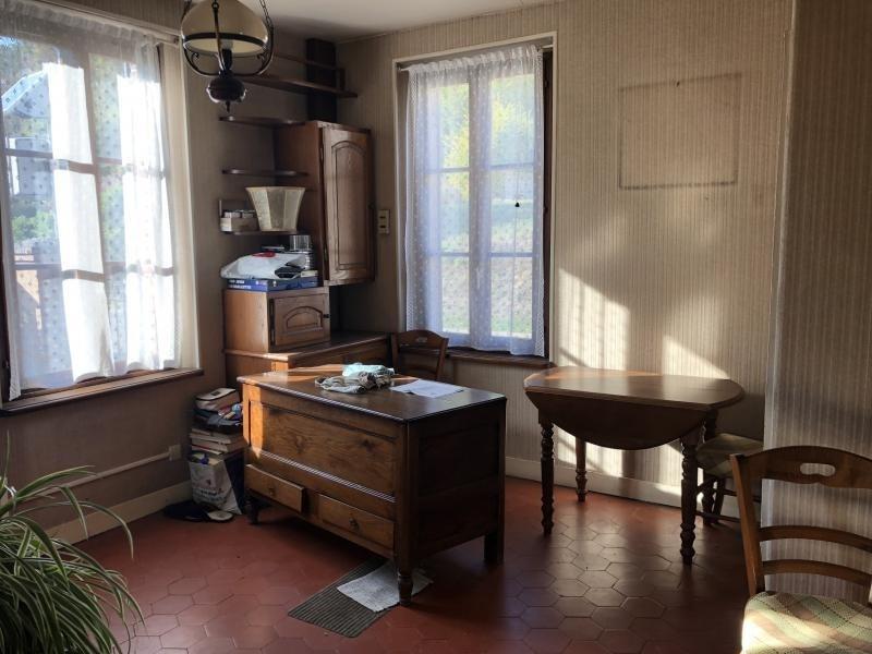 Revenda casa St martin de brethencourt 220000€ - Fotografia 3
