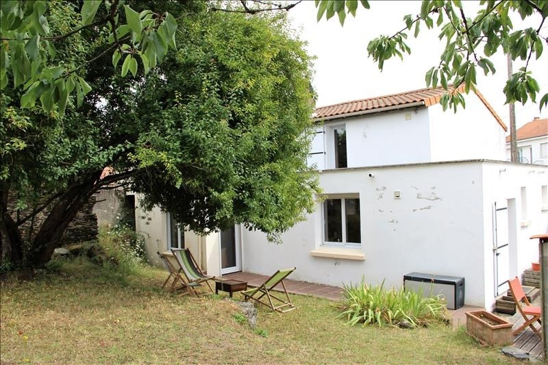 Sale house / villa Frossay 178 000€ - Picture 1