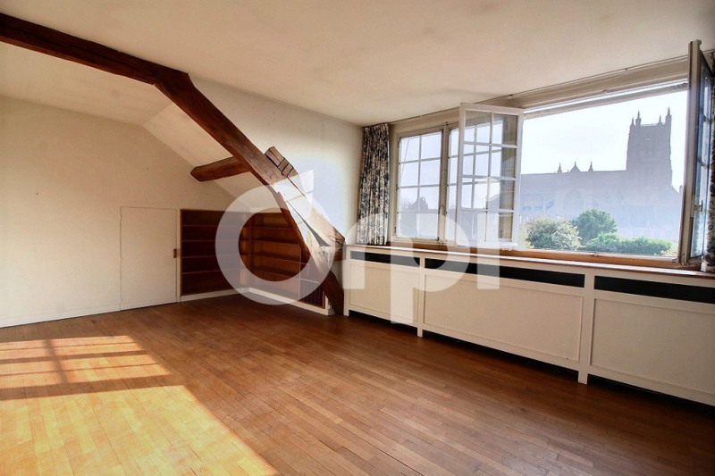 Sale building Meaux 735 000€ - Picture 7