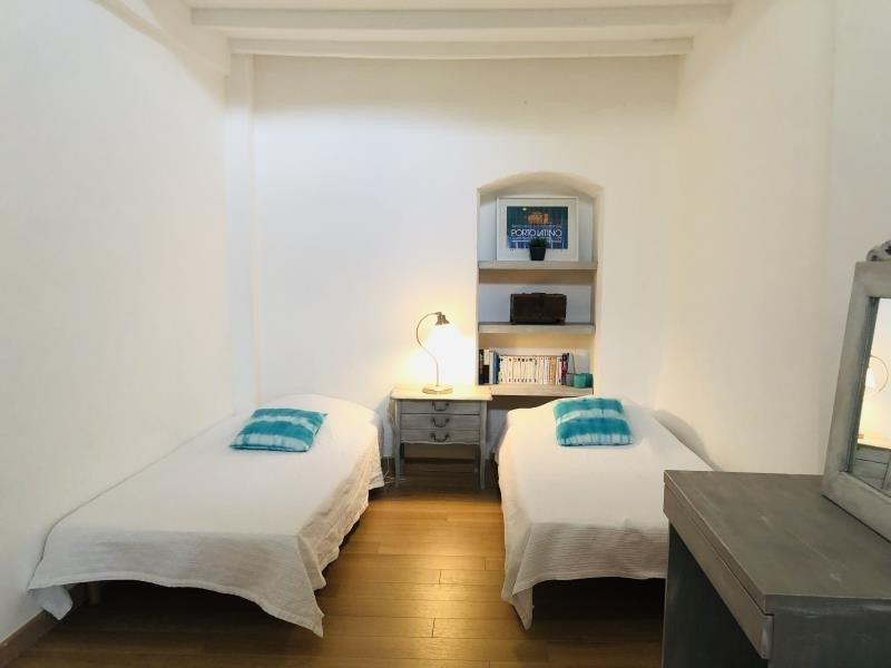 Vente maison / villa Santa reparata di balagna 265000€ - Photo 6