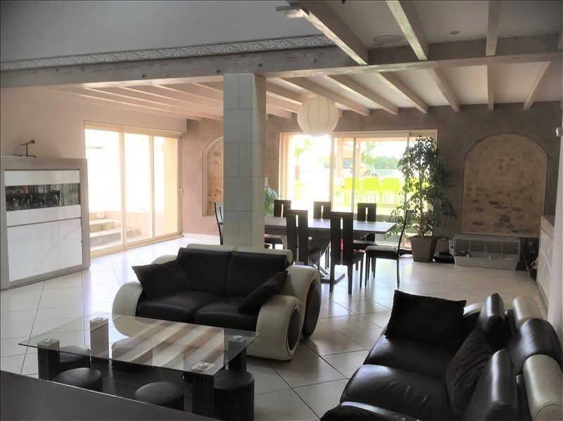 Vente maison / villa Lavoux 246000€ - Photo 3