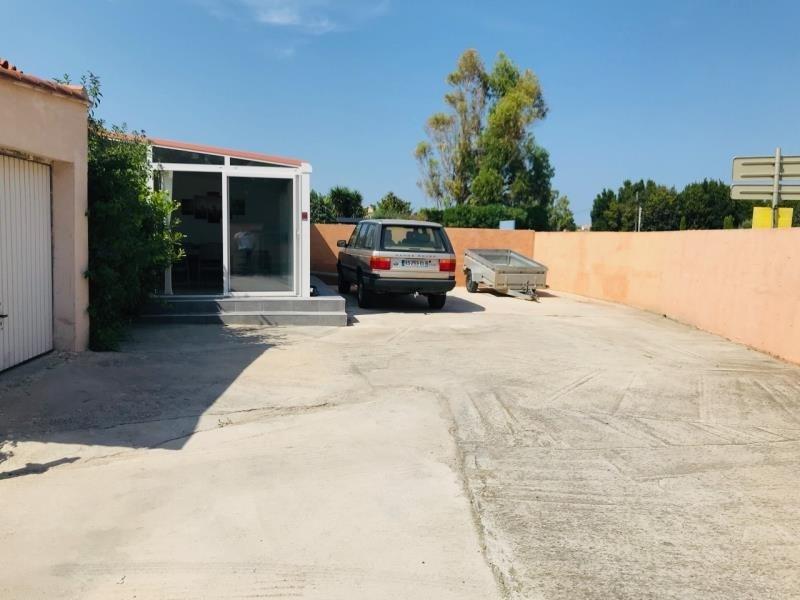 Sale house / villa Claira 250000€ - Picture 9