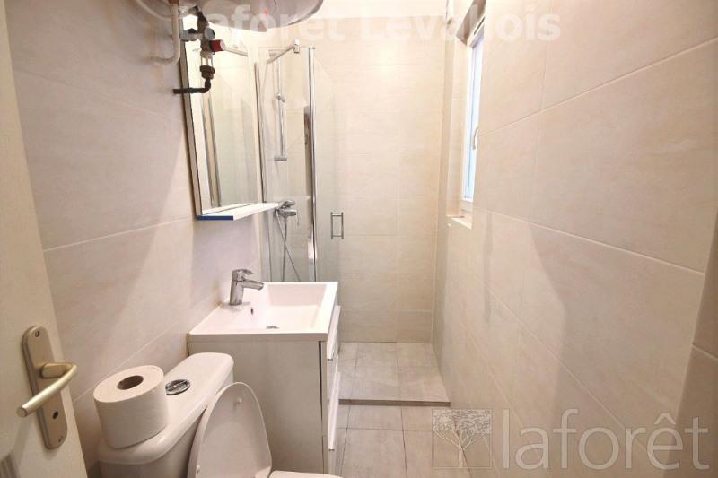 Vente appartement Levallois perret 330000€ - Photo 3