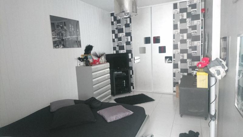 Vente appartement Marseille 10ème 215000€ - Photo 6