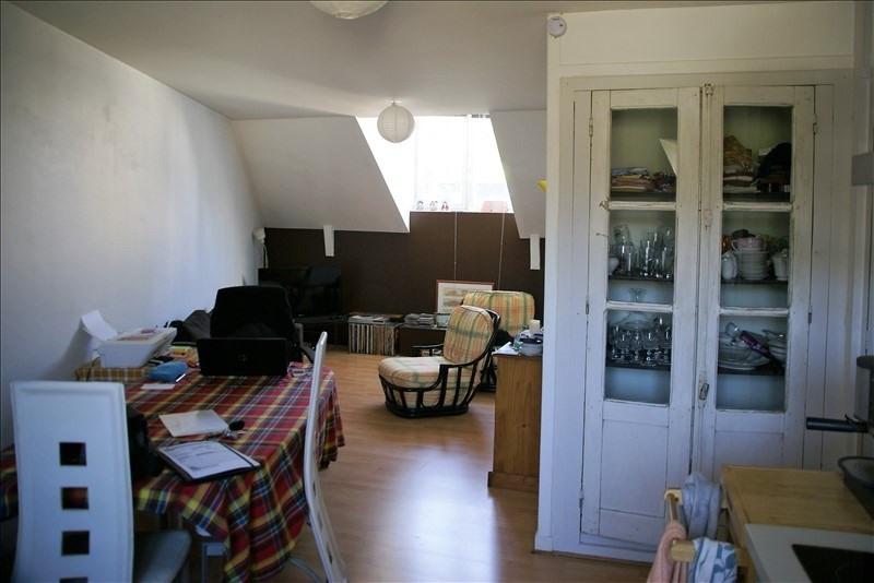 Rental apartment Quimperle 490€ CC - Picture 2