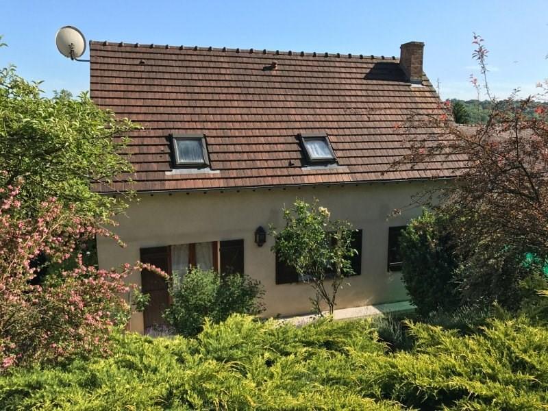 Sale house / villa La ferte sous jouarre 214000€ - Picture 4