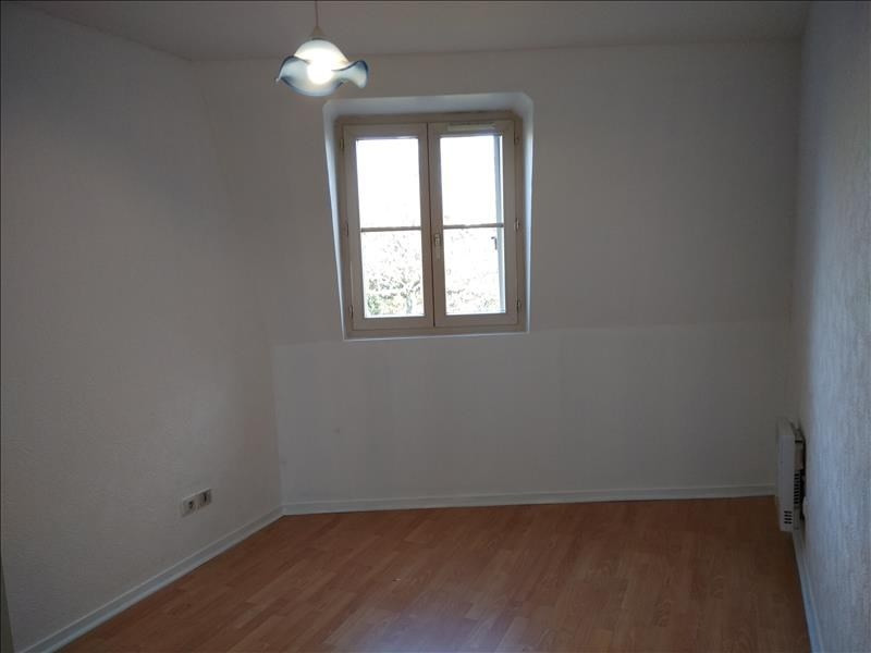 Location appartement Vendome 480€ CC - Photo 6