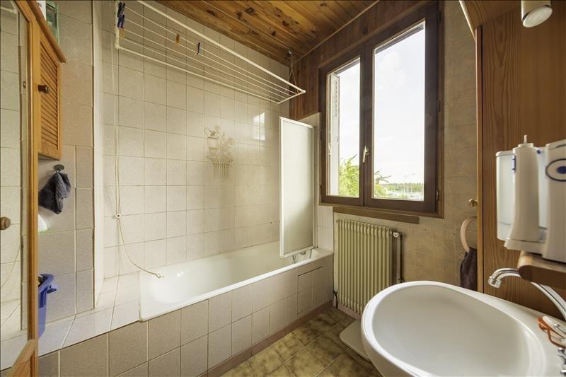 Sale house / villa Villeneuve le roi 220000€ - Picture 6