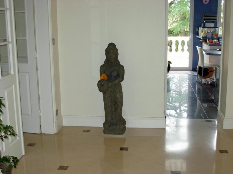 Deluxe sale house / villa Épinay-sur-orge 1230000€ - Picture 7