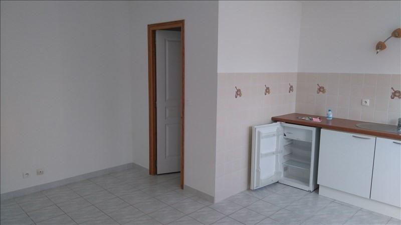 Revenda apartamento Dourdan 98000€ - Fotografia 4