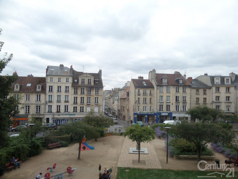 Location appartement Caen 810€ CC - Photo 4