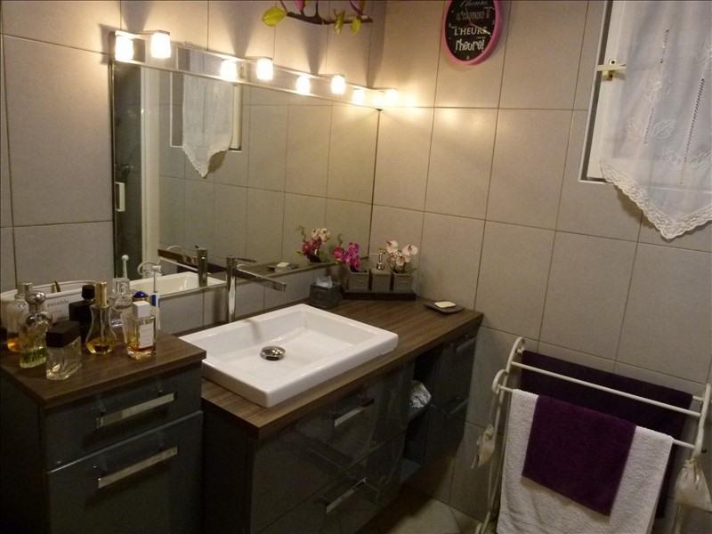 Sale house / villa Montfort l amaury 470000€ - Picture 7