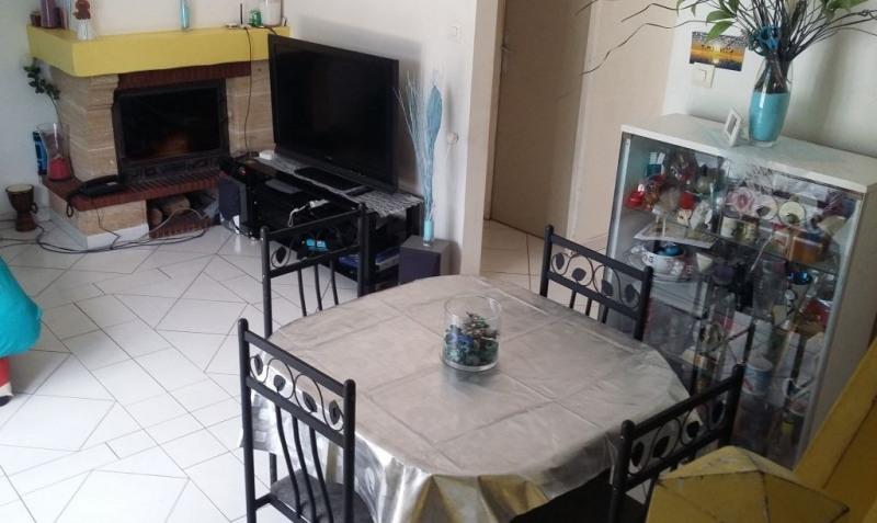 Sale house / villa Mery sur marne 158000€ - Picture 3