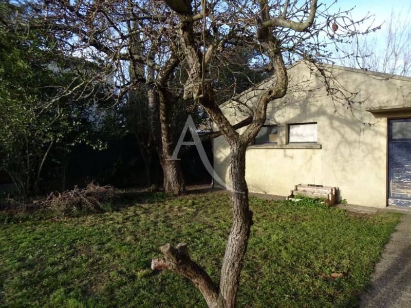 Sale house / villa Colomiers 227000€ - Picture 6