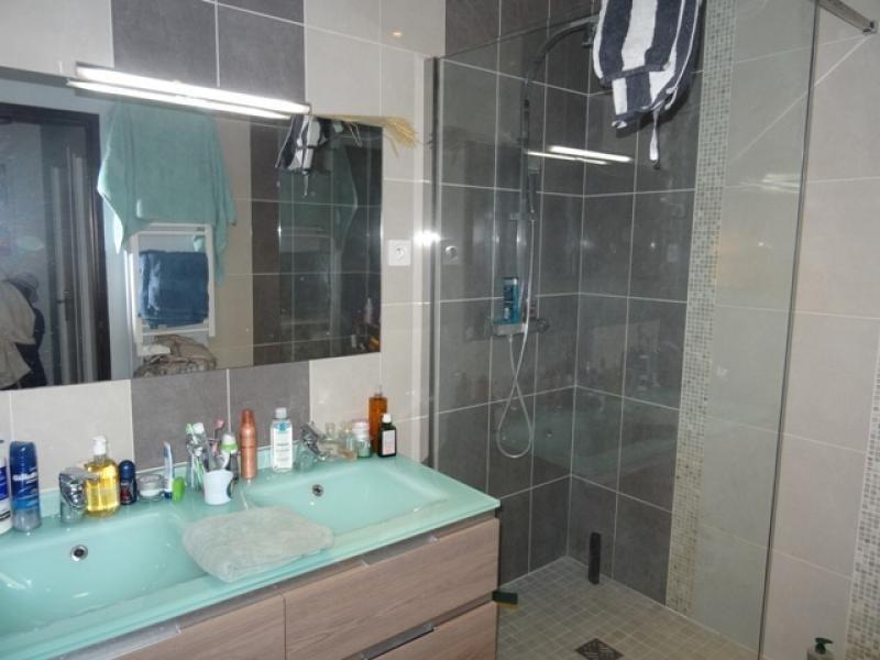 Sale apartment Villennes sur seine 325000€ - Picture 7