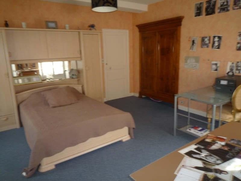 Vente maison / villa St maixent l ecole 280800€ - Photo 10