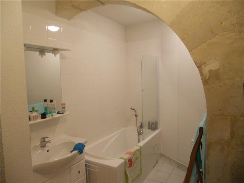Vente appartement Niort 78760€ - Photo 5