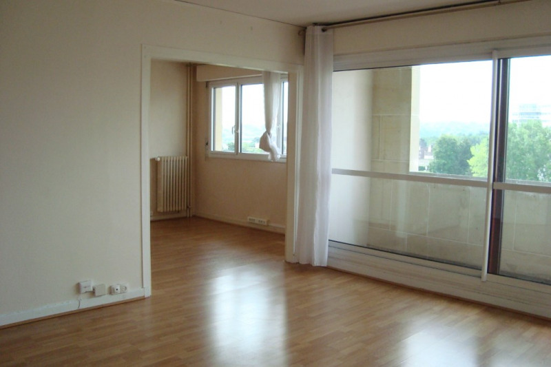 Alquiler  apartamento Le pecq 922€ +CH - Fotografía 1