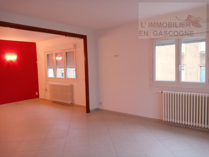 Verkoop  huis Trie sur baise 170500€ - Foto 8