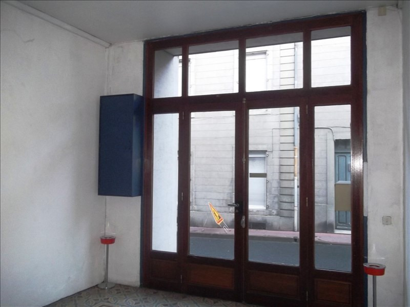 Sale empty room/storage Mazamet 140 000€ - Picture 7