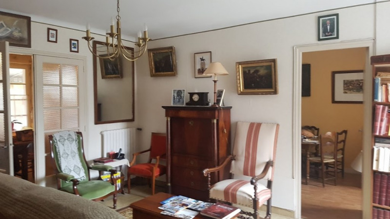 Vente maison / villa Vallet 209676€ - Photo 2