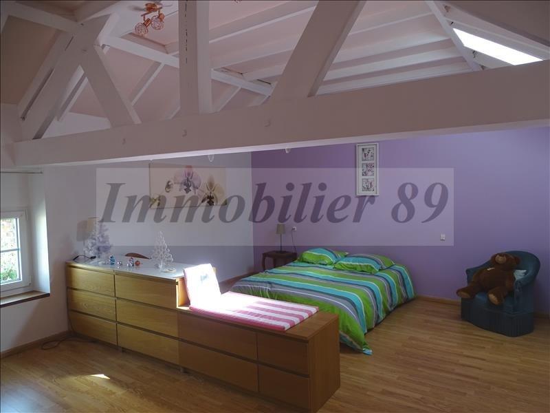 Sale house / villa Axe chatillon - montbard 128500€ - Picture 11