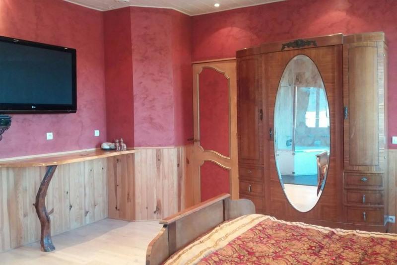 Sale house / villa Neufchatel en bray 235000€ - Picture 7