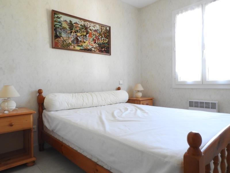 Vente maison / villa St georges d oleron 236000€ - Photo 8