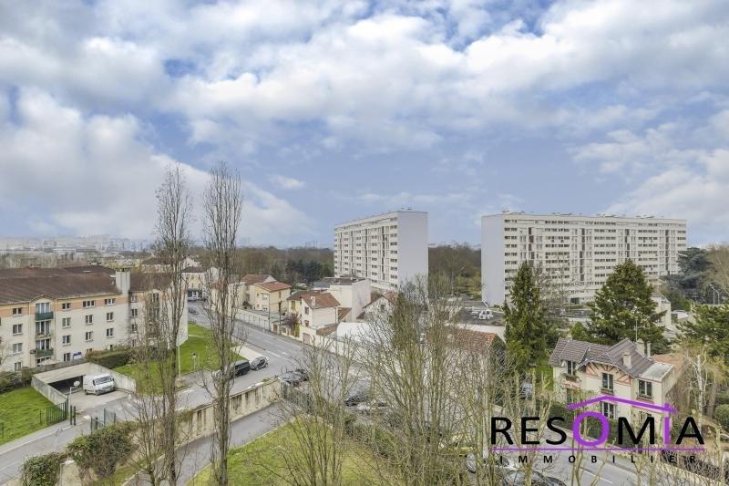 Sale apartment Bagneux 395000€ - Picture 7