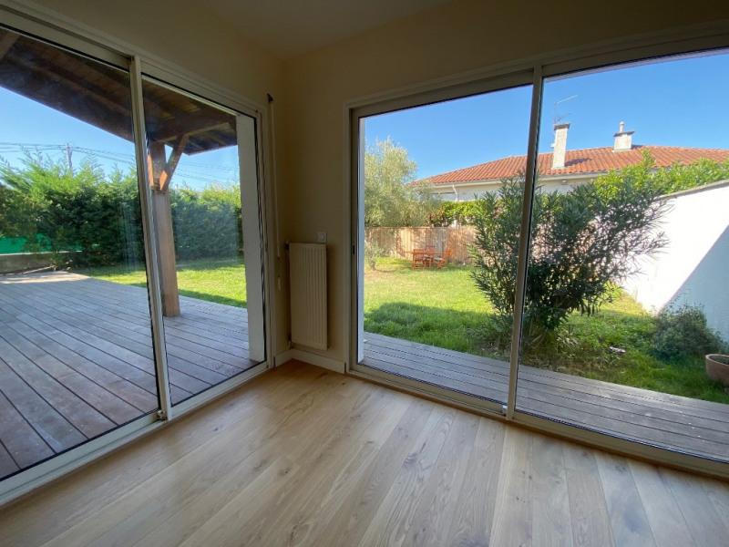 Vente de prestige maison / villa Talence 733500€ - Photo 3