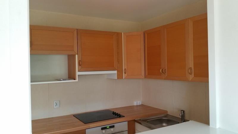 Vente appartement Corbeil essonnes 137000€ - Photo 5
