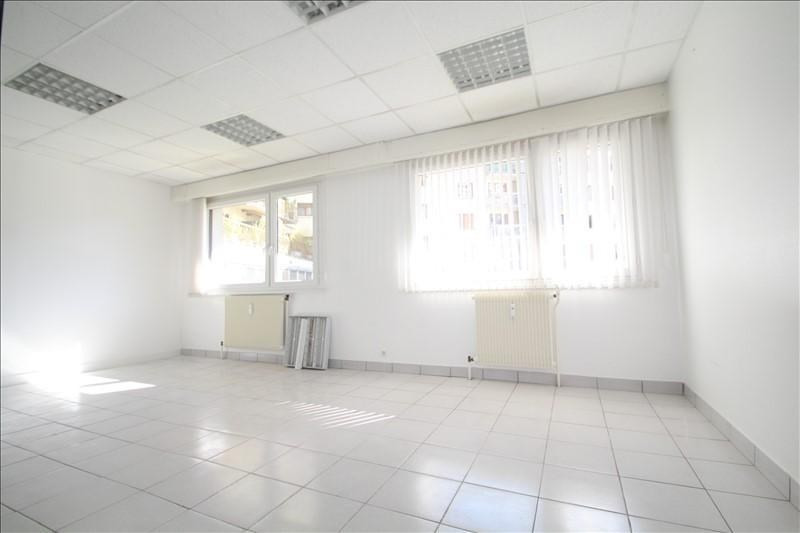 Investment property apartment Chambery 188 500€ - Picture 2
