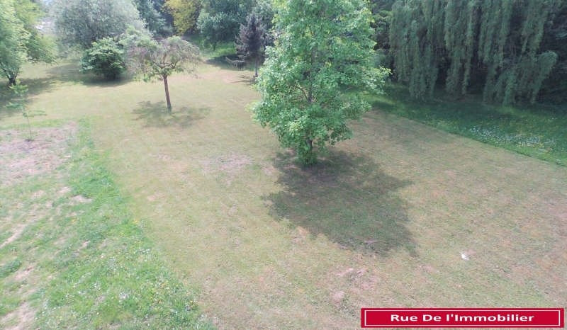 Sale site Marmoutier 123 921€ - Picture 2