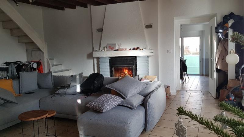Rental house / villa Parne sur roc 590€ CC - Picture 3