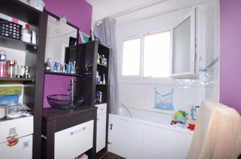 Revenda apartamento Bois d'arcy 199500€ - Fotografia 2