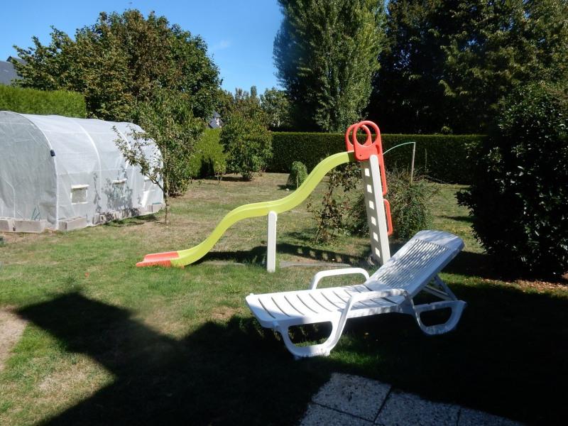 Vente maison / villa Falaise 239900€ - Photo 3
