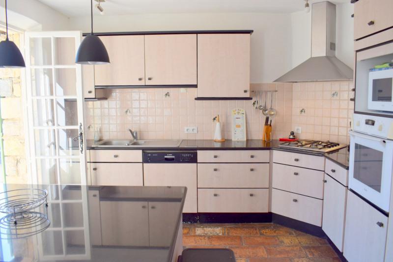 Revenda casa Seillans 700000€ - Fotografia 28