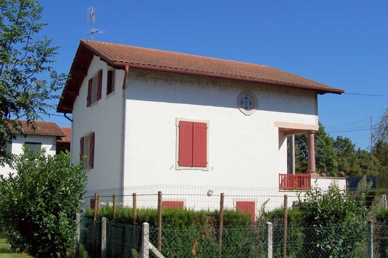 Sale house / villa St etienne de baigorry 183 000€ - Picture 9