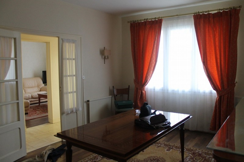 Vente maison / villa Pirou 223 500€ - Photo 6