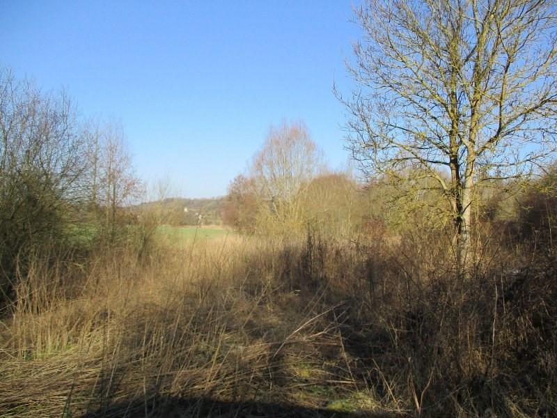 Vente terrain Crepy en valois 18000€ - Photo 1