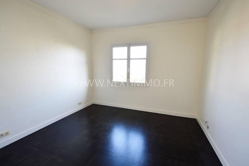 Location appartement Roquebrune-cap-martin 2700€ CC - Photo 11