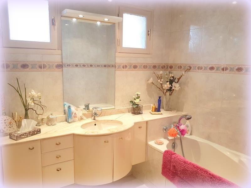 Vente appartement Le raincy 318000€ - Photo 7
