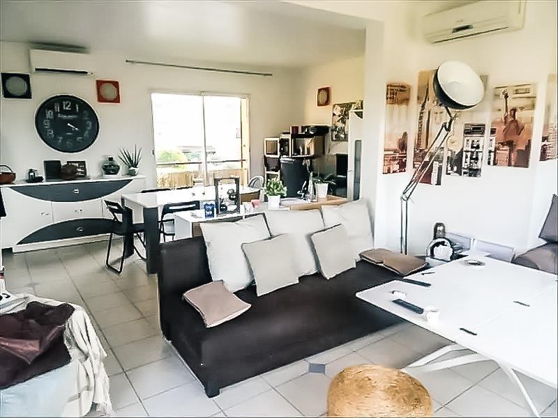Vente appartement Peynier 251760€ - Photo 4