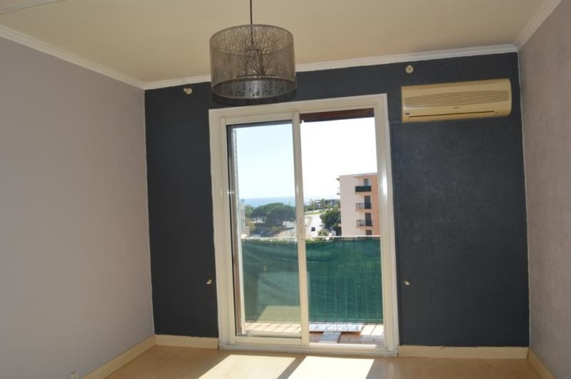 Sale apartment Bastia 115 000€ - Picture 8