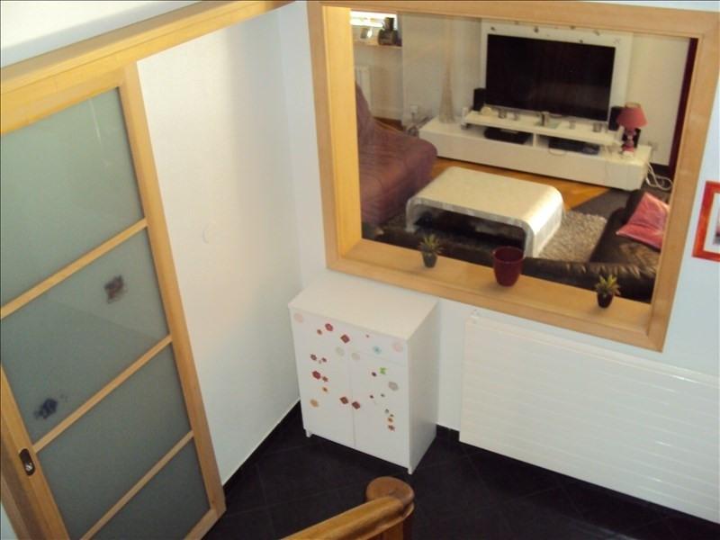 Vente maison / villa Riedisheim 463000€ - Photo 3