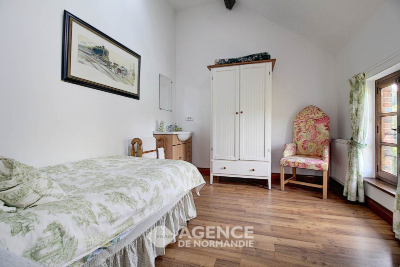 Sale house / villa Montreuil-l'argillé 275000€ - Picture 15