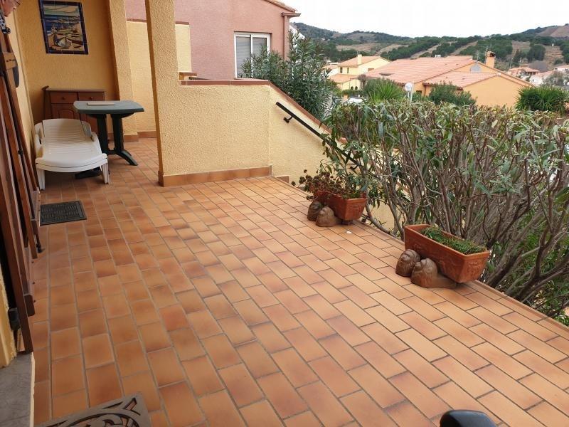 Sale house / villa Banyuls sur mer 324000€ - Picture 14